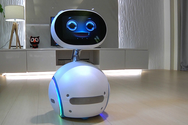10 BEST Robots for Kids You Can Actually Own
