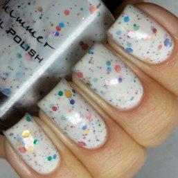 buy confetti nail polish