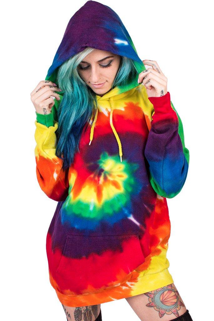 Best Stores For Trendy Teen Clothing 2019  Tween Girls -9077