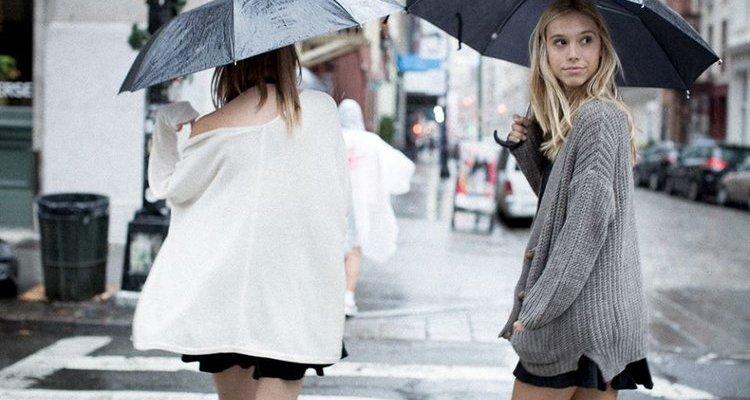 704dbb58e4e tween girls clothing at Girls Tween Fashion   Fashion, Beauty ...