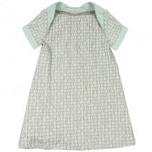T7-ISSA-DRESS-mint-FRONT-220x220