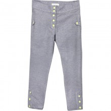 T74-LIDIA-TROUSERS-navy-front-220x220