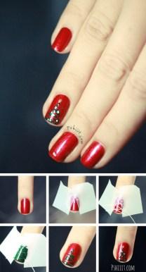 XMas-nails12