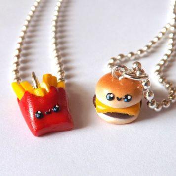 https://www.etsy.com/listing/242438126/burger-and-fries-best-friend-necklace?utm_source=Pinterest&utm_medium=PageTools&utm_campaign=Share