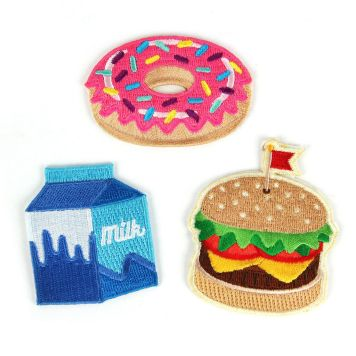 https://www.oohlalafactory.com/products/food-fight-decorative-embroidered-sew-or-sticker-patch-pack?utm_campaign=Pinterest%20Buy%20Button&utm_medium=Social&utm_source=Pinterest&utm_content=pinterest-buy-button-10b83f24d-bb15-4d40-a8de-63a9b70807fe