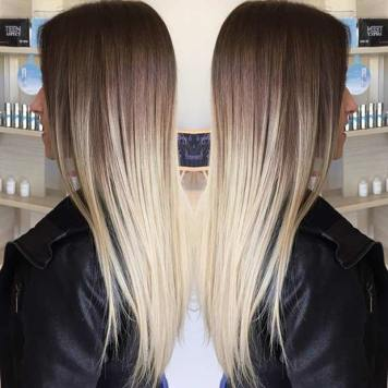 balayage-stevievincenthairartistry