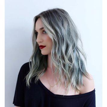 cool-platinum-blonde-hair-bayalage-grey-hair-2016