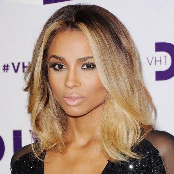 golden-blonde-highlights-black-women-hair1-jpg1