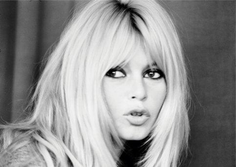 brigette_bardot-hair-trend