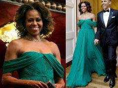 wpid-embeddedmichelle-obama-marchesagreengown