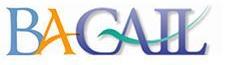 Bagail logo