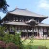 Todaji Temple (Nara)