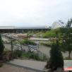 Center Parcs (France)