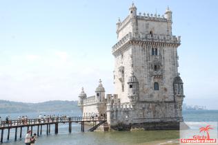 Lisbon (Belem)