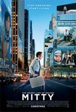 movie-walter-mitty