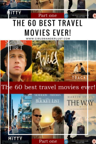 the-60-best-travel-movies-ever-part-one-by-girlswanderlust-travelmovie-travel-wanderlust-girlswanderlust