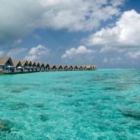 Asia2 Maldives