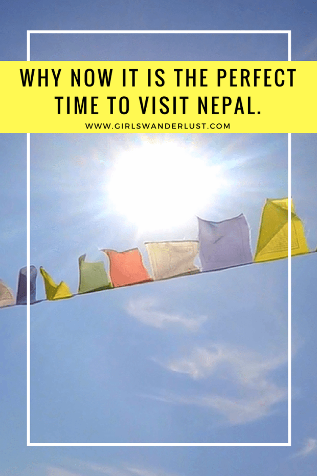 Why now it is the perfect time to visit Nepal! #girlswanderlust #wanderlust #travel #traveling #travelling #travel #travelblog #travelinspiration #inspiration #reizen #nepal.png