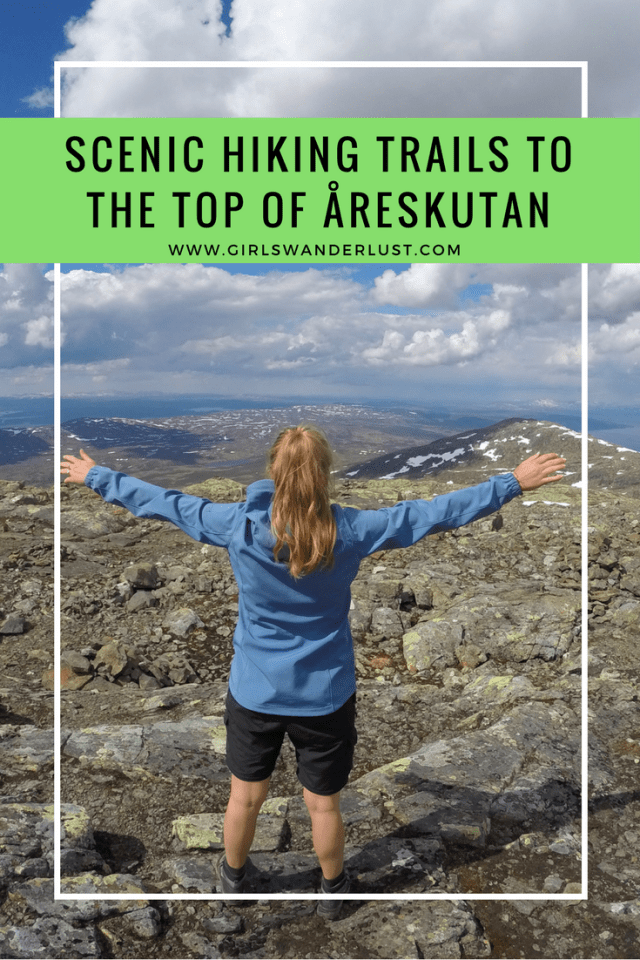 Unique scenic hiking trails to the top of areskutan, sweden. #girlswanderlust #wanderlust #travel #traveling #travelling #travel #travelblog #travelinspiration #inspiration #reizen #areskutan #sweden.png