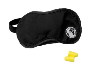 davidsbeenhere-sleep-eye-mask-with-ear-plugs