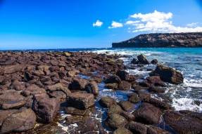 © Flickr.com: Galapagos Islands