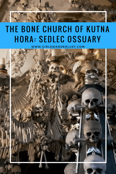 The bone church of Kutna Hora- Sedlec Ossuary.png