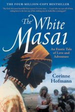 The white masai The 60 best travel movies ever part two.jpg