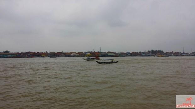 Musi River. City guide Palembang, Sumatra, Indonesia – activities and food.jpg