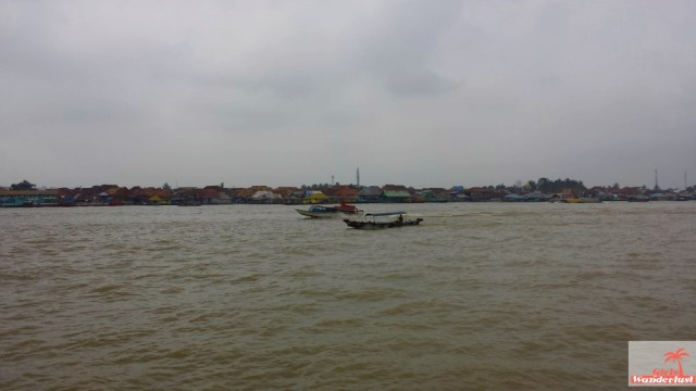 Musi River. City guide Palembang, Sumatra, Indonesia – activities and food.jpg