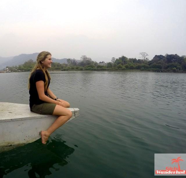 Phewa lake- Pokhara.jpg