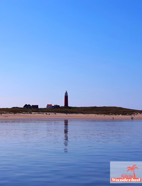 Top 10 things to do in Texel – The Netherlands (including map).lighthouse.jpg