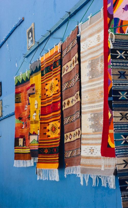 Road  - Travel tips for exploring Oaxaca city in Mexico @girlswanderlust #mexico #oaxaca #girlswanderlust #travel.jpg