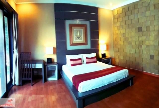 Great value for money; overnight at Sindhu Mertha Suite Sanur, Bali Indonesia by @girlswanderlust Family room #sindhu #mertha #suite #bali #sanur #indonesia #asia #hotelreview #sanurbali #hotel #travel.jpg