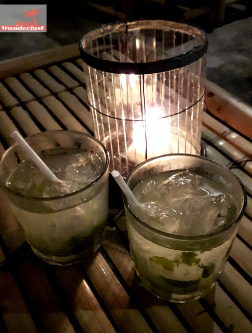 Travel guide Kuta Lombok – Things to do, eat, sleep, and party by @girlswanderlust - drinks - #Kuta #Lombok #Asia #Kutalombok #wanderlust #girlswanderlust #travel #travelling #restaurant  #cafelombok #party.jpg