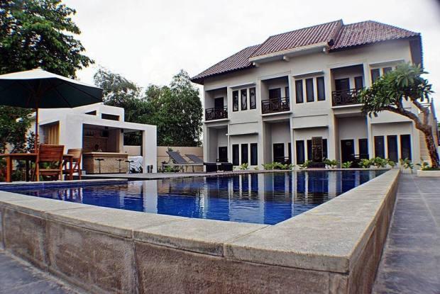 Travel guide Kuta Lombok – Things to do, eat, sleep, and party by @girlswanderlust - JM Hotel Kuta Lombok- #Kuta #Lombok #Asia #Kutalombok #wanderlust #girlswanderlust #travel #travelling.jpg