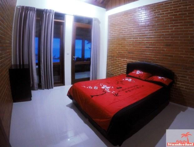 Zerosix Villa Senggigi, an amazing and unique Airbnb villa to stay in Lombok! Room. Via @girlswanderlust #Lombok #Senggigi #travel #wanderlust #airbnb #girlswanderlust #travel #asia #room #villa #amazing.jpg