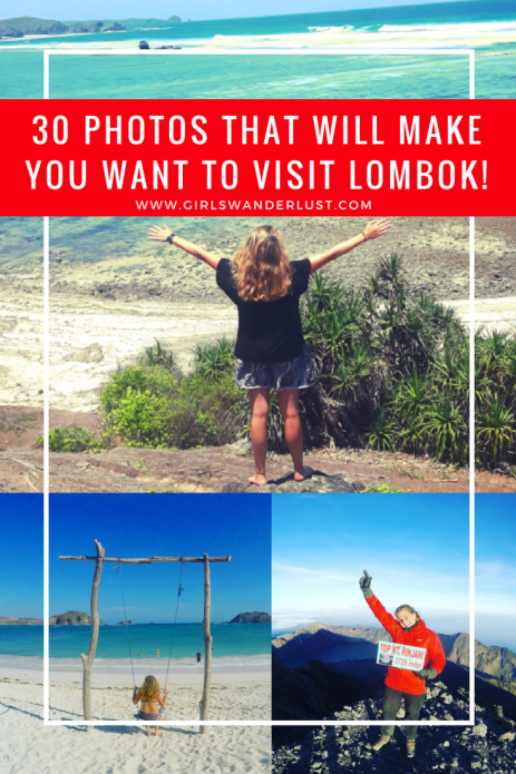 30 Photos that will make you want to visit #Lombok immediately by @girlswanderlust Pinterest #girlswanderlust #travel #wanderlust #wander #pantai #lombok #indo.png