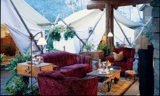 Do not Call It #Glamping 10 Amazing Luxury #Camping Adventures by Lucy Gomez, camp editor at @Getcampingwild.com by @girlswanderlust #travel #wanderlust 10.jpg