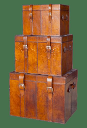 luggage-2950392_960_720