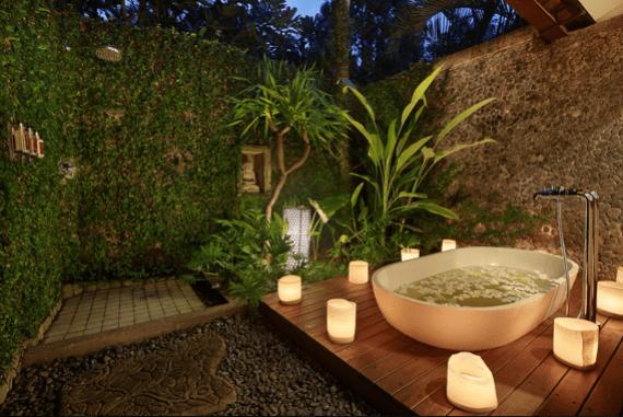 Damai Villa - Travel guide Lovina, Bali – Advice on travel, restaurants, nightlife, activities, and more! by @girlswanderlust  #lovina #bali #indonesia #lovinabali #travel #wanderlust #girlswanderlust.PNG