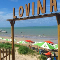 Travel guide Lovina, Bali – Advice on travel, restaurants, nightlife, activities, and more