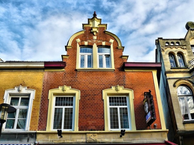 A day trip to Valkenburg, including 15 exciting things to do in #Valkenburg by @girlswanderlust #girlswanderlust #maastricht #holland #travel #traveling #wander #wanderlust #holland #ned