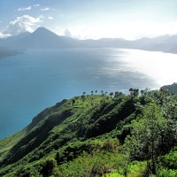 The Panajachel, Guatemala bucket list with 30 things to do