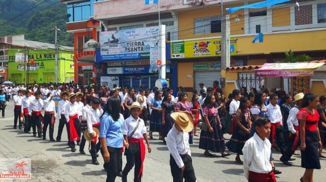 Celebrating #Independence Day in #Guatemala by @girlswanderlust #independicia #guate #panajachel #fiesta #tradition #girlswanderlust #travel #wanderlust #solola #vrijheid #freedom 3