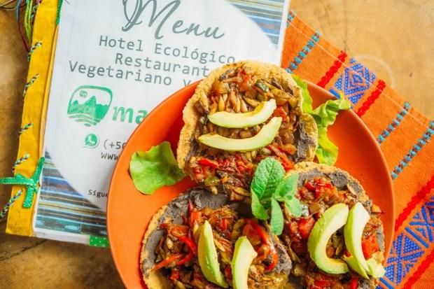 Great eco-ho(s)tel in a beautiful garden Eco-hotel MayAchik by @girlswanderlust #sanjuan #sanjuanlalaguna #guatemala #lakeatitlan #atitlan #hotelreview #girlswanderlust #mayachik #eco-hotel #ecohotel 4.jpeg