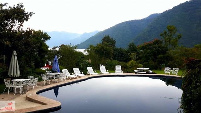 Hotel Tolimán The perfect place to unwind at lake Atitlán by @girlswanderlust #girlswanderlust #hoteltoliman #sanlucas #sanlucastoliman #guatemala #lagoatitlan #atitlan #panajachel #travel #traveling #wanderlust #toliman #hotel 4.jpg