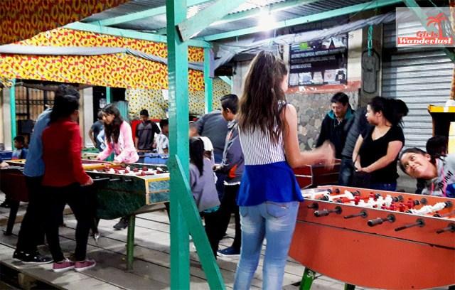 Town Feria in Panajachel, Guatemala by @girlswanderlust #girlswanderlust #panajachel #solola #guatemala #feria #festival #tradition #wanderlust #travel #guate 9.jpg
