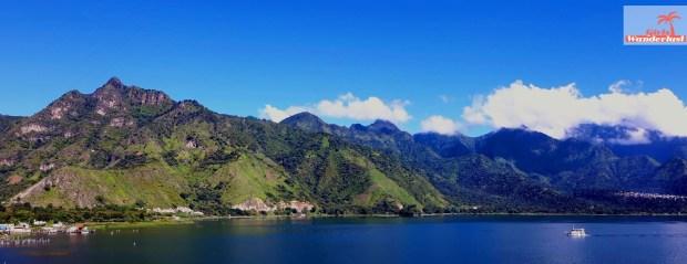 Eco hotel Uxlabil Atitlán by @girlswanderlust #uxlabil #ecohotel #eco #hotel #sanjuan #sanjuanlalaguna #atitlan #lagoatitlan #lakeatitlan #girlswanderlust #travel #Traveling #lake #guatemala 12.jpg
