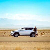 6 Tips to Get Your Vehicle Ready for a Summer Road Trip