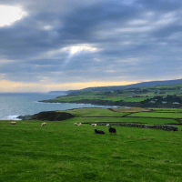 10 Reasons why you should visit the Isle of Man!